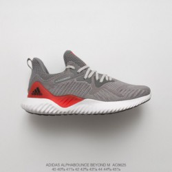 Where-To-Buy-Adidas-Gazelle-Where-Can-I-Buy-Adidas-AC8625-Premium-Alpha-Three-Generations-Adidas-AlphaBounce-HPC-AMS-3M-Underpl