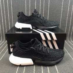 Ultra Boost Adidas Yeezy Boost POD-S3.1 yeezy ultra boost trainers shoes aq1060