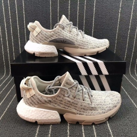cheap for discount e52f8 6c694 Best Adidas Boost Shoes 2017,Best Adidas Boost Fake Yeezy,Ultra Boost  Adidas Fake Yeezy BOOST POD-S3.1 Fake Yeezy Ultra Boost Trainers