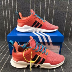 Adidas-Eqt-Racing-Og-Trainers-Packer-Shoes-Adidas-Eqt-Working-time-Adidas-EQT-Supreme-PORT-Adidas-V-SUMMER-cushioning-breathabl