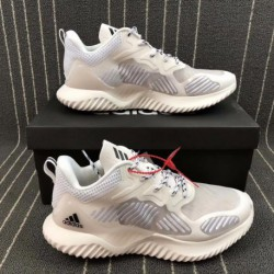 Adidas-Alpha-Boost-Price-Adidas-AlphaBounce-beyond-Alpha-330-mesh-face-small-YEEZY-B42387