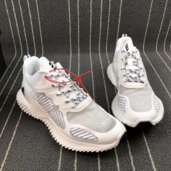 Alpha-Boost-Adidas-Review-Adidas-AlphaBounce-beyond-Alpha-330-mesh-face-small-YEEZY-B24387