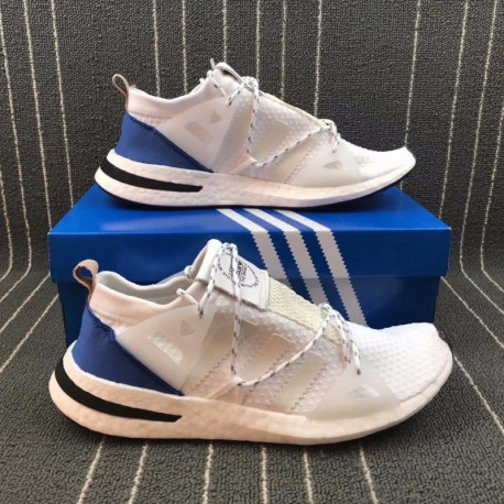 official photos ff0ab 1b794 Adidas Eqt Vs Ultra Boost,Concepts Adidas Ultra Boost Eqt,EQT Boost Adidas  Arkyn Boost Ultra Boost Trainers Shoes CQ27480
