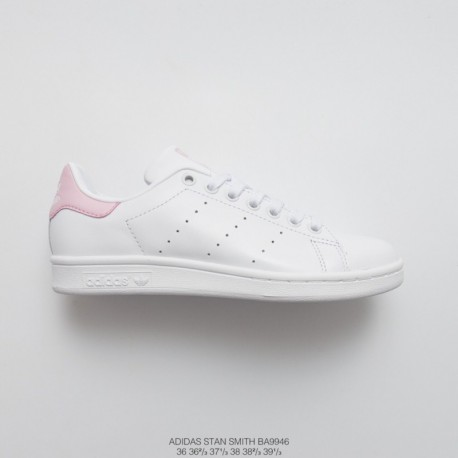 new concept a5298 889d8 Adidas Stan Smith Preschool,Where To Buy Adidas Stan Smith,BA9946 FSR  Probability Tigers adidas Originals STAN SMITH Classic Al