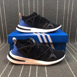 EQT Boost Adidas Arkyn Boost Ultra Boost Trainers Shoes Cq2749