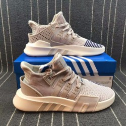 Adidas-Eqt-Black-And-Pink-Highs-And-Lows-Adidas-Eqt-Adidas-EQT-BASK-ASV-cushioning-and-breathable-Trainers-Shoes-B37241