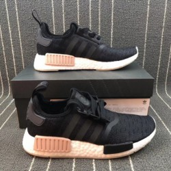 Top Company Ultra Boost Adidas NMD -R1 ultra boost trainers shoes cq2011