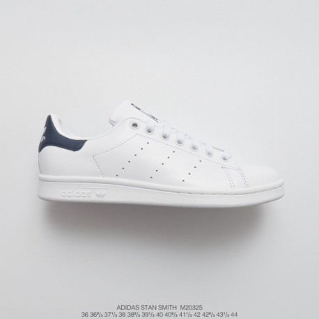 online store 30101 0646a Adidas Stan Smith M20325,M20325 Adidas Stan Smith,M20325 FSR Probability  Tigers adidas Originals STAN SMITH Classic All-match S