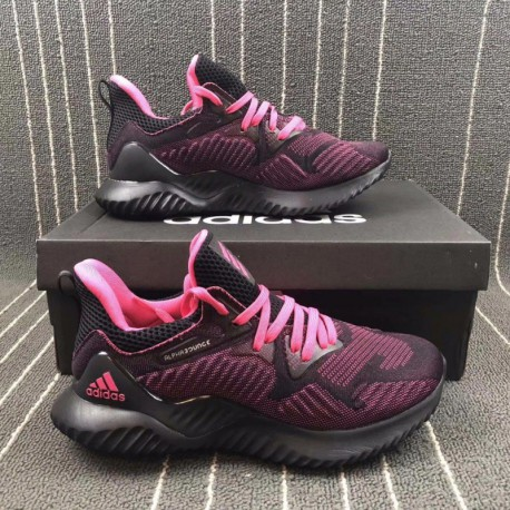 9d795d9cc3641 New Sale Adidas Alphabounce Alpha 330 Small Yeezy DB6207