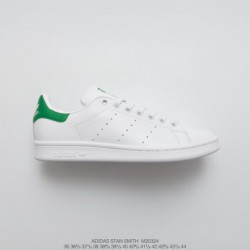 Adidas-Stan-Smith-Skate-Shoes-Adidas-Stan-Smith-Discount-M20324-FSR-Probability-Tigers-adidas-Originals-STAN-SMITH-Classic-All