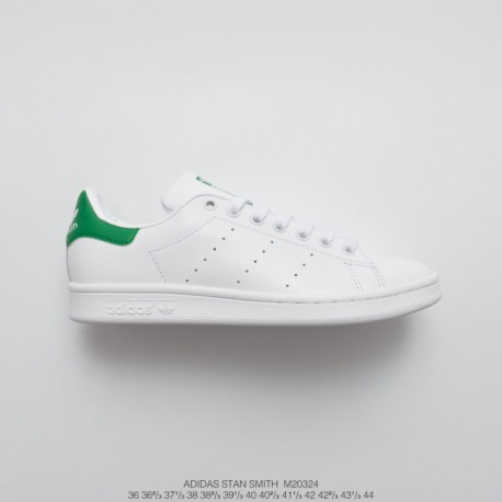 new products 1ef6f 18102 Adidas Stan Smith Skate Shoes,Adidas Stan Smith Discount,M20324 FSR  Probability Tigers adidas Originals STAN SMITH Classic All-