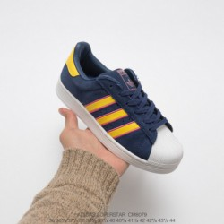 Adidas-Superstar-Girls-Cheap-Adidas-Superstar-Nz-Cheap-CM8079-FSR-Adidas-Superstar-Classic-Shell-Head