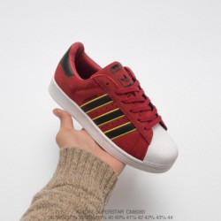 Adidas-Superstar-Uae-Cheap-Adidas-Superstar-Cheap-Uk-CM8080-FSR-Adidas-Superstar-Classic-Shell-Head