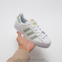 Adidas-Originals-Superstar-2-Sale-Adidas-Originals-Superstar-Womens-Sale-CP9502-US-official-website-simultaneously-listed-Adida