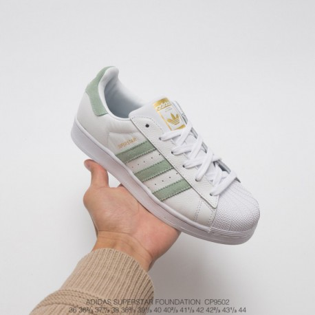 4807db5682fd7 New Sale Cp9502 Us Official Website Simultaneously Listed Adidas Originals  Superstar Shell Head Stan Smith EVA Soft Bottom
