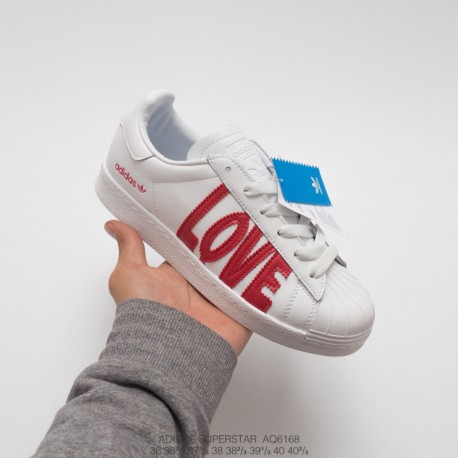 outlet store fcd06 5eb41 Adidas Superstar New Bold,Adidas Superstar Bold Review,Love Shell Head  Adidas Supreme ERSTAR BOLD W Valentine's Crossover Love