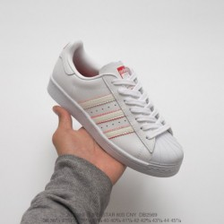Adidas-Superstar-80s-Cny-2018-Adidas-Superstar-Chinese-New-Year-2018-DB2569-FSR-Adidas-Shell-Head-Supreme-ERSTAR-UNISEX-2018-De