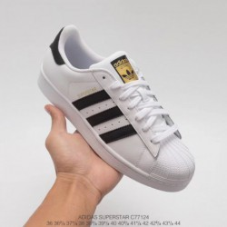 Where-Do-They-Sell-Adidas-Superstar-Shoes-Where-To-Find-Adidas-Superstar-In-Singapore-C77124-The-strongest-AdidasSuperstar-Clas