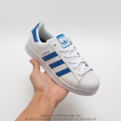 Cheap-Adidas-Superstar-Trainers-Adidas-Superstar-Cheap-Ebay-M21232-FSR-Adidas-superstar-Shell-Head-Classic-Skate-shoes