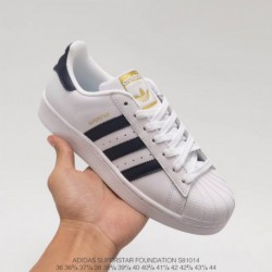 Mark-Gonzales-X-Adidas-Originals-Superstar-80s-Adidas-Superstar-Womens-Navy-S81014-All-New-ColorWay-launched-the-Adidas-Superst