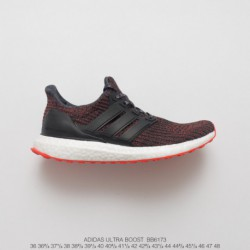 Bb6173 ultra boost collection adidas ultra boost 4.0 year of the year limited edition overall highlights with word as element
