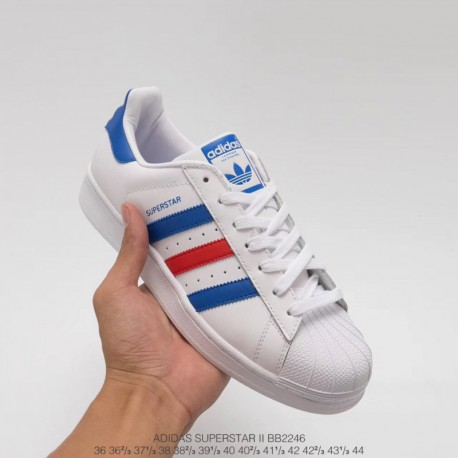 newest fb60d 2165c Adidas Superstar Leather Red,Adidas Superstar Grey Leather,BB2246 Premium  Upper Adidas Superstar 2 Adidas Classic Premium Leath