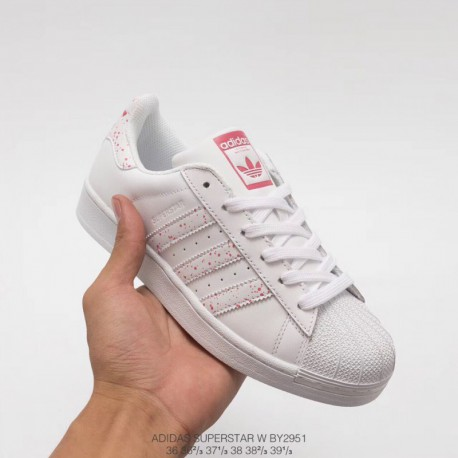 info for 6355a 36153 New Sale By2951 upper adidas shell head classic look