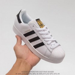 Adidas-Superstar-Ii-Snake-Pack-Black-White-Adidas-Superstar-Skate-White-Black-Gold-B34308-FSR-Adidas-superstar-Shellfish-Classi