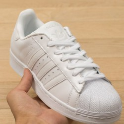 Adidas-Superstar-Shoes-Black-Friday-Sale-Adidas-Superstar-2g-Shoes-For-Sale-B27136-Adidas-IDAS-Superstar-Shell-Head-Classic-Ska