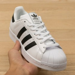 Adidas-Originals-Superstar-2-Shoes-Classic-Suede-Black-Cheap-Adidas-Superstar-2-Trainers-G17068-Adidas-IDAS-Superstar-Shell-Hea