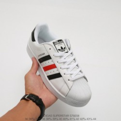 Adidas-Superstar-White-White-Adidas-Superstar-2-Cheap-Price-S79208-Upper-Adidas-Shell-Head-White-Brad-Classic-Look