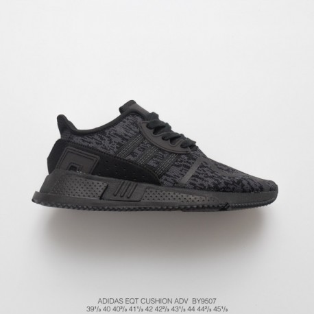 premium selection 55a33 fb03e Adidas Eqt Cushion Adv Shoes,Eqt Cushion Adv Shoes Adidas,BY9507 FSR Adidas  IDAS EQT Cushion Adidas V Hybrid Impact Collection
