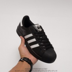 Adidas-Superstar-Black-And-White-Ebay-Adidas-Superstar-Black-And-White-Amazon-G17067-Upper-Adidas-Shell-Head-Black-and-White-Cl