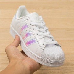 Womens-Adidas-Superstar-Trainers-Sale-Adidas-Superstar-On-Sale-Womens-CG3596-Adidas-IDAS-Superstar-Shell-Head-Classic-Skate-sho