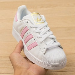 Adidas-Womens-Superstar-Shoes-White-White-Adidas-Superstar-Shoes-Womens-S81019-Adidas-IDAS-Superstar-Shell-Head-Classic-Skate-s