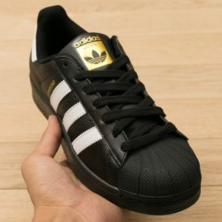 Womens-Adidas-Superstar-Shoes-Black-And-White-Adidas-Superstar-80s-Black-And-White-C77123-Adidas-IDAS-Superstar-Shell-Head-Clas