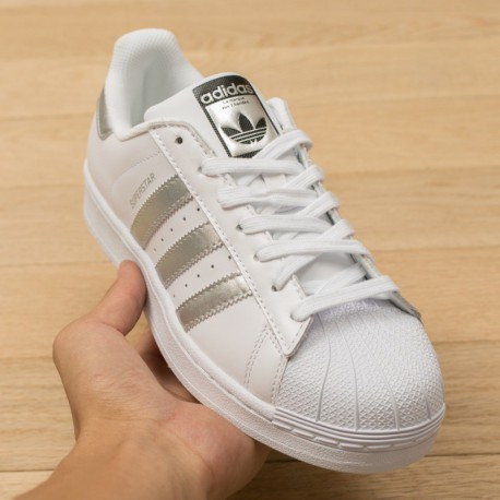 56006a4827a Adidas Superstar Fake Yeezy Dames Sale,Adidas Superstar Sale Size 6 ...