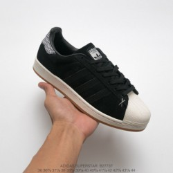 Adidas-Originals-Superstar-Youth-White-Leather-Adidas-Originals-Superstar-White-Leather-Trainers-B27737-Full-Pigskin-Leather-So