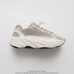 Ef2829 Deadstock Releases UNISEX Yeezy 700 V2 Static Vintage Style Kanye West I Have Also Brought Yeezy 700 V2 Static Deadstock