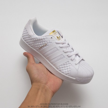 83801f2b285c4 New Sale Bu0339 Exclusive Online Adidassuperstar The Strongest Warm Gold  Technique Tongue The Thickness Of The Perfect Standard