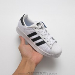 Adidas-Superstar-Mesh-Black-Adidas-Superstar-1-Black-White-Mesh-CM8077-FSR-Adidas-Originals-Superstar-II-Shellfish-Classic-All