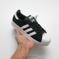 Adidas-Originals-Superstar-2-Black-And-White-Adidas-Originals-White-And-Black-Superstar-Trainers-CM8078-FSR-Adidas-Originals-Su