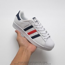 Adidas-Superstar-Foundation-White-Shoes-Adidas-Superstar-Foundation-Red-S79208-Soft-Foundation-Adidas-superstar-Shell-Head-Clas