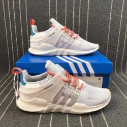 Adidas-Eqt-Adv-Shoes-Eqt-Adidas-Pink-And-Black-Adidas-EQT-Supreme-PORT-Adidas-V-SUMMER-cushioning-and-breathable-Trainers-Shoes