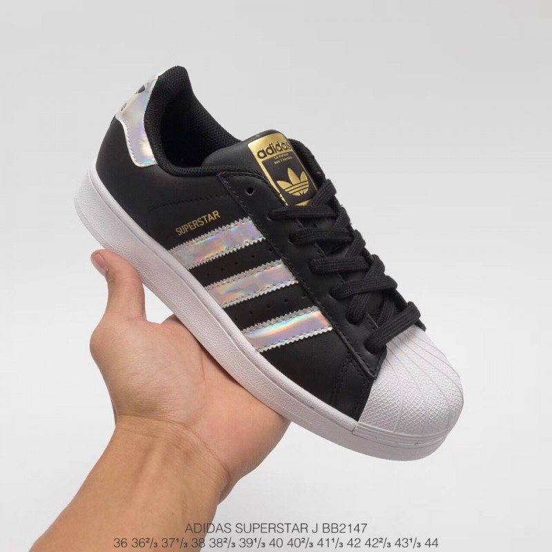 adidas superstar shoes size 4