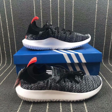brand new 7263c d5f8e Adidas Fake Yeezy Trainers Jd,Adidas Fake Yeezy Style Trainers,Adidas T  Adidas Ultra Boost alar Shadow VS Small Fake Yeezy Knitting Breathable
