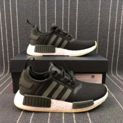 Company Ultra Boost Adidas NMD -R1 ultra boost trainers shoes cq2414