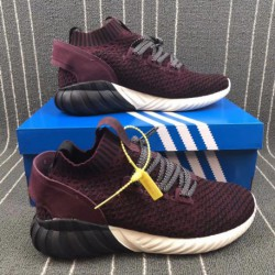 High Quality Adidas T Adidas Ultra Boost Ular Doom Sock VS Small Yeezy Trainers Shoes Cq0944