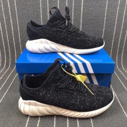 Adidas T Adidas Ultra Boost Ular Doom Sock VS Small Yeezy Trainers Shoes By9337