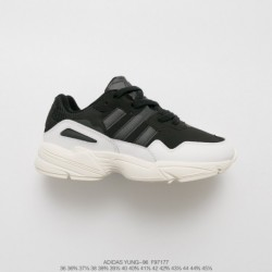 Yung-1-Adidas-White-F97177-UNISEX-FSR-Dad-Sneaker-New-member-of-the-army-Luhan-endorsement-adidas-Originals-YUNG-WORLD-96-All-m